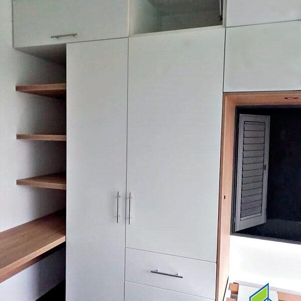 dormitorio-2-san-luis