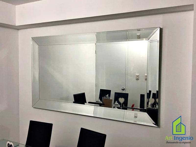 espejo-biselado-lince